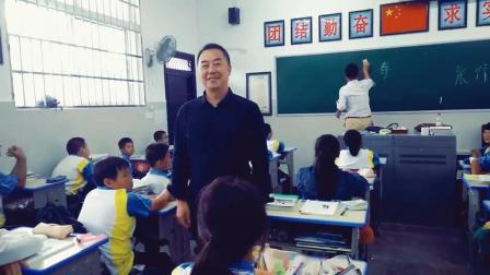 老范江涛应怀化二中的邀请,举办教学互动——《再别康桥》范读,👍👍👍听到耳朵怀孕大家才罢休👏👏👏