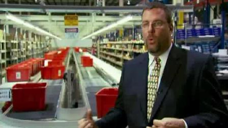 德马泰克助Newegg打造先进物流满足在线购物人群