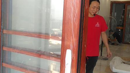 贵州瓷砖美缝培训课程,学费1680元,2天学会