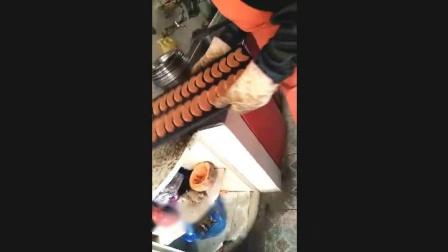 海南香蕉蛋糕制作总部_超出惊喜
