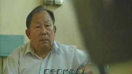 中国刑侦一号案-白宝山哨兵案,射击场老职工讲叙案发经过