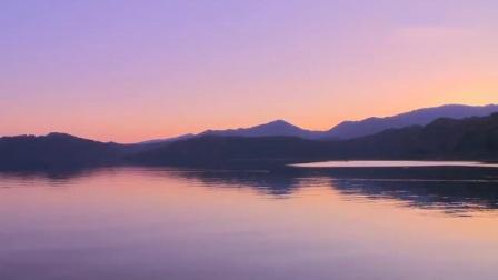 神奇的大自然景观_常人难以见到的难忘风景_太壮