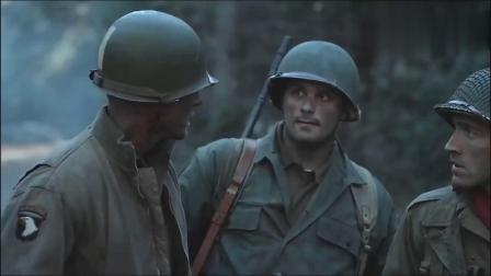 一部非常难得的二战电影场面惊险刺激绝对不容错过