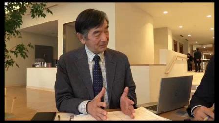 康语轩老年公寓——融合日本为人服务的建筑理念