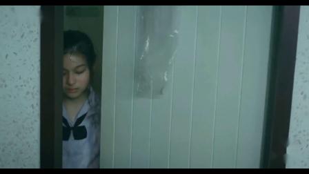 【去健身】泰国精选励志广告泰国超励志短片《打不倒的小女孩》