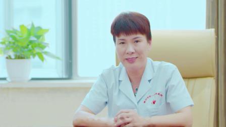郴州市第一人民医院健康管理中心宣传片