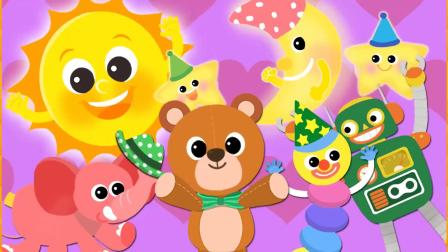 Mom's child and more kids songs baby doli nursery rh