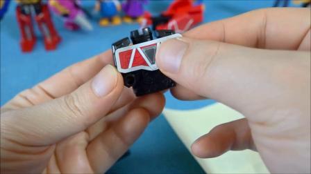 미니 가브티라 만들기 장난감 making Gabutyra Dino