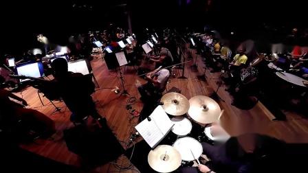 BELLA CIAO - La Casa de Papel - Muzikflix