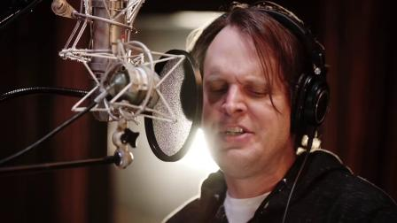 Joe Bonamassa 'I've Got Some Mind Over What Matters' Redemption