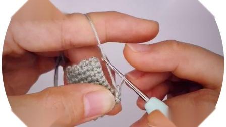 V字钩的完美片钩+螺旋钩隐形收针