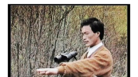 盘点那些年那些个中国UFO 事件,多半是P的。