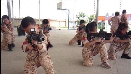 猎奇训练营第四期