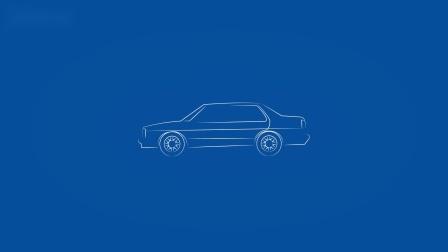 新特汽车湖南总经销
