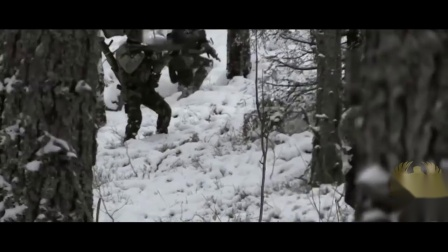 Swedish Special Forces - 'Till Valhalla' (2018 ᴴᴰ)