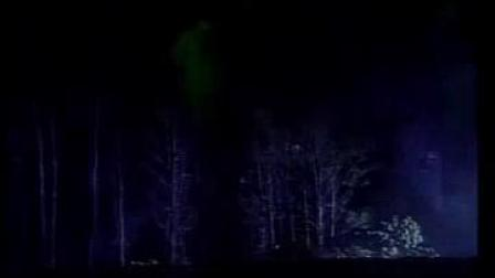 我在僵尸道长02国语高清全集, 林正英经典之作。截了一段小视频