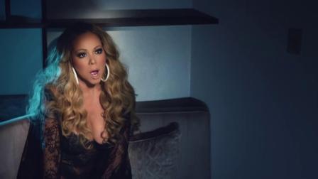 【Dj电音吧】Mariah Carey - GTFO