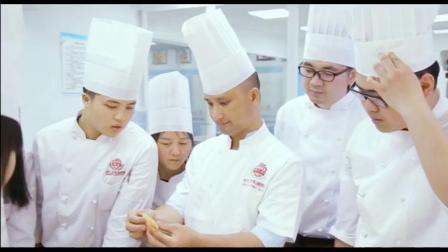 最受欢迎网红蛋糕培训学校、面包培训西点培训烘焙培训