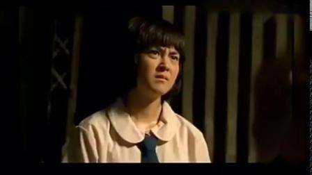 泰国催泪公益广告之《无言的爱》