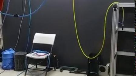 重黎科技_视可投激光振镜焊接_720P