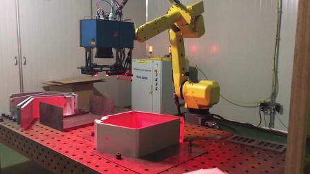 重黎科技_视可投激光振镜焊接2_720P