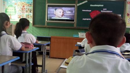 2018暑期英语培训13