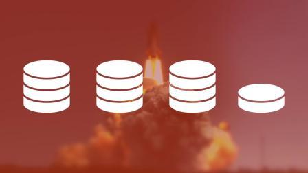 517328_1416355199_大数据IT行业商业金融