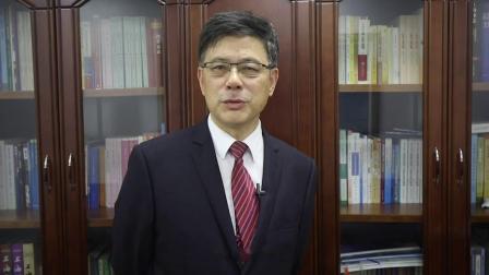 《航运本色 共同见证》上海国际航运研究中心十周年巡礼