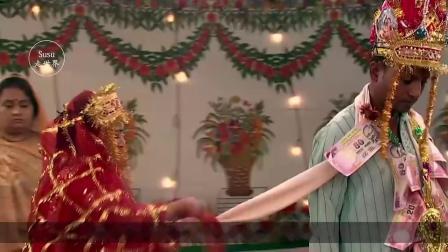揭秘:印度最奇葩风俗,当地女孩18岁就要被迫与