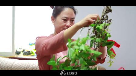 2018.07.22张磊&陈怡彤婚礼电影