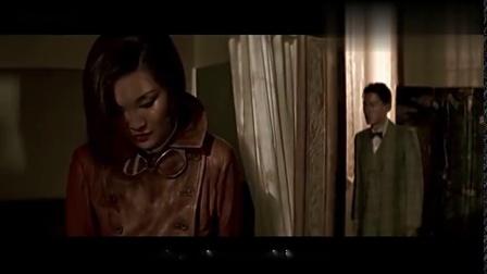 豆瓣9.0分,迄今为止最好的中国历史电影,却不
