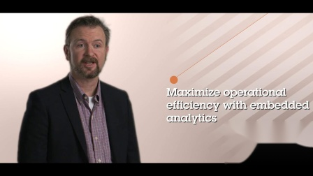 Consolidated Communications achieves scalable network management with IBM