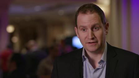 dataxu builds its digital marketing management platform on the IBM Cloud