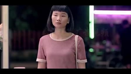 泰国的广告,每一次都是那么好笑搞笑视频