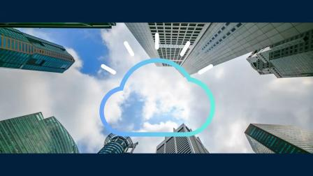 The IBM Cloud is the cloud for enterprise. Yours.