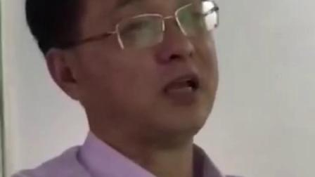 尹东博士:医生、教授 现任中国医药新闻信息协会精准健康管理分会常务副会长兼秘书长