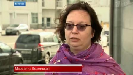 世界新闻媒体评论俄罗斯和土耳其关于叙利亚伊德利卜的独家新闻。