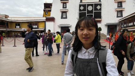 2018西藏甘南之旅
