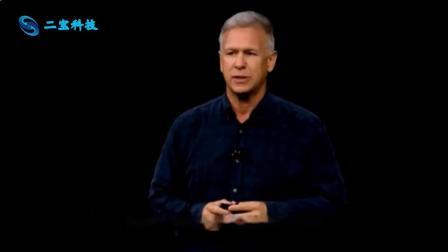 为什么iPhone不怕病毒,而安卓几乎都有防御病毒的软件呢?