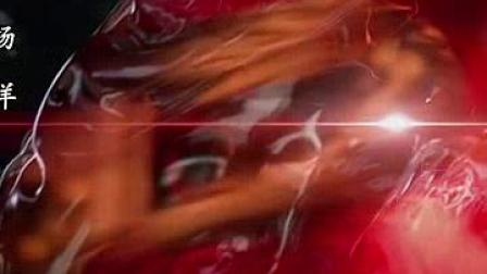 我在武动乾坤之英雄出少年 01 优酷独播 杨洋赤忱少年闯天涯高燃定乾坤截了一段小视频