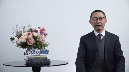 春节法律专辑:酒驾的法律后果