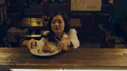 【小時光麵館】栗子蛋糕