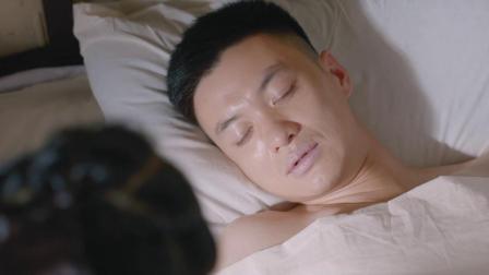 《勇者胜》文祺离奇死亡杨烽火陷梦魇
