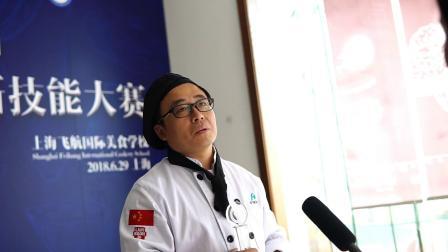上海蛋糕烘焙培训学校 西点烘焙蛋糕培训 蛋糕烘焙培训 蛋糕教学甜点培训fhxx