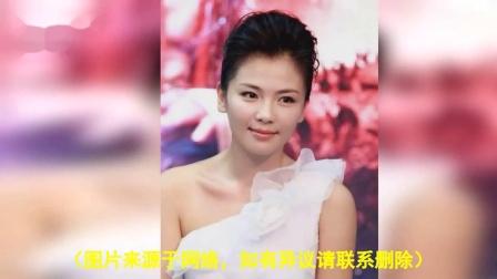 艺人工作室中秋礼物,黄景瑜一盒口红真实在,刘涛的画风与众不同