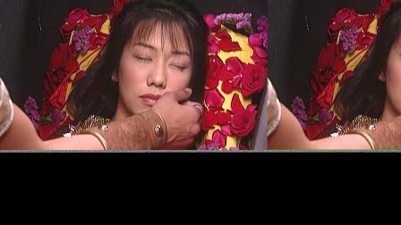 步惊云把孔慈葬在皇后陵墓,有人阻拦,结果被其霸道斩杀