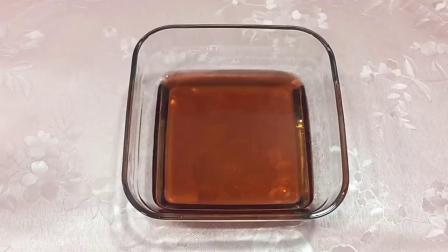 可乐色水潭泥史莱姆制作方法,简单易上手,即使零基础也能学会