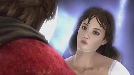 【无与伦比】第29期:令人惋惜的3D恶魔城:暗影之王