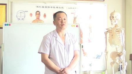 谁说年龄大的人不能学习中医?
