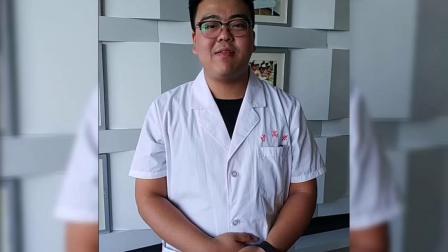 2018年黑龙江省护理专业(老年护理)骨干教师培训剪影